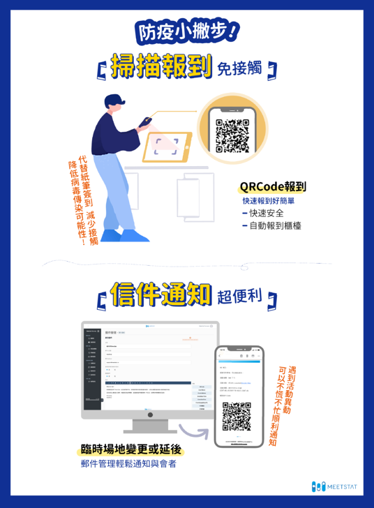 Campaign1-MeetStat防疫小撇步